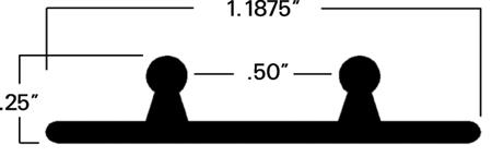 A54-0063ORB12C
