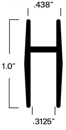 A54-0065VEL12C