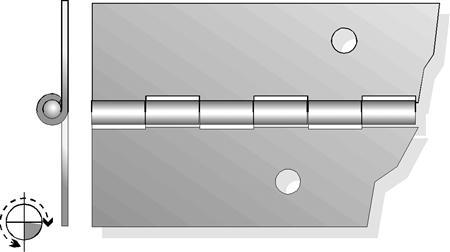 H11-2006D72
