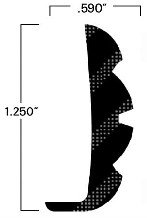 V21-9648*