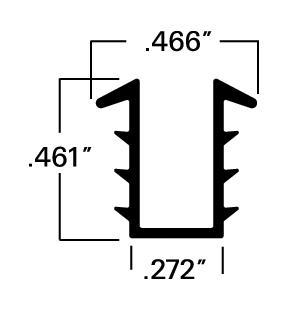 V25-2500VEL12