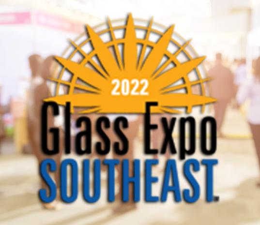 Glass Expo SE Thumbnail (2)