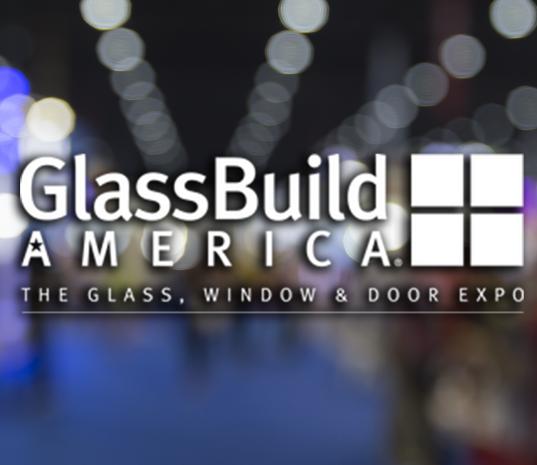 GlassBuild Thumbnail (2)