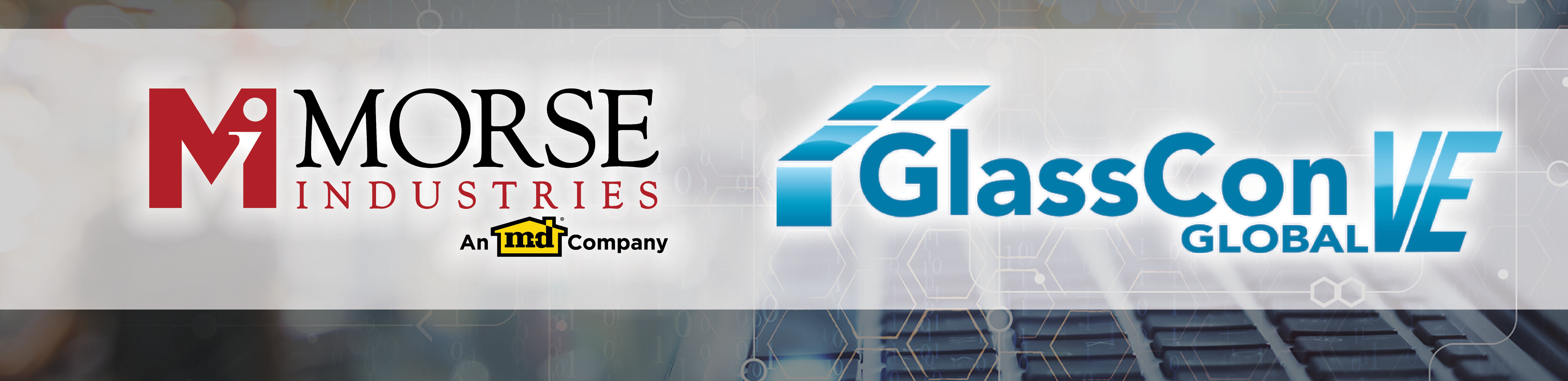 GlassCon Morse Industries Introduction_Header (c)-1