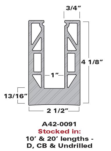 A42-0091AEY10CB