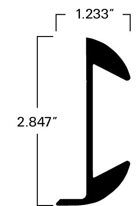 A11-0350