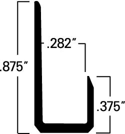 A50-0074