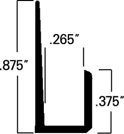 A50-0077