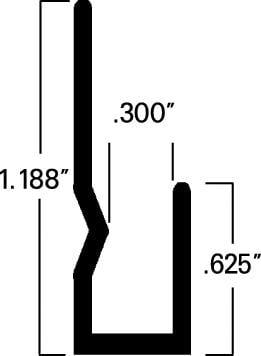 A50-0080