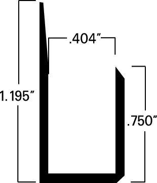 A50-3133