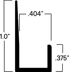 A50-3134