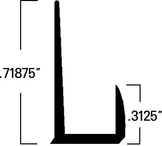 A50-6044