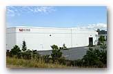 Kent Warehouse
