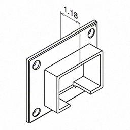 R13-6505-640-12_diagram1