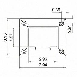 R13-6505-640-12_diagram2