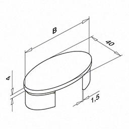 R13-6732-080-12_diagram