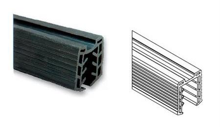 R19-504X-X1X-00