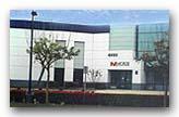 Brea Warehouse