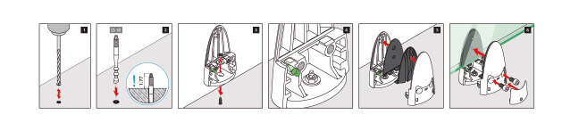floor_glass_clamps_diagram2