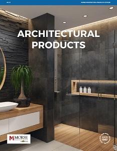 Architectural Catalog