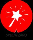 Morse Industries SpecWizard Flyer