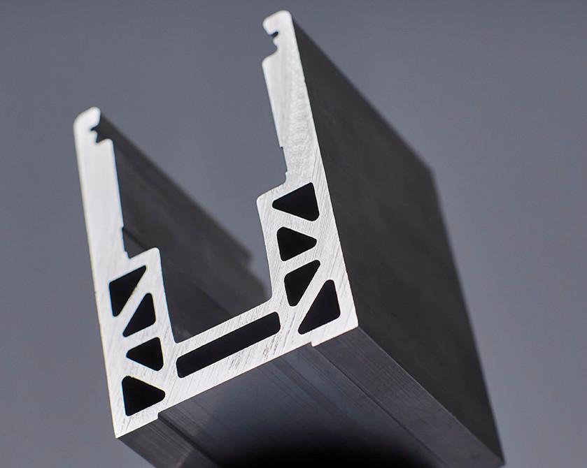 PanelGrip Left Image
